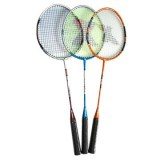 1201_Badmintonracket